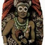 maya drawing
