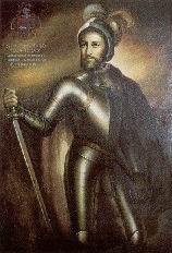 Francisco de Montejo