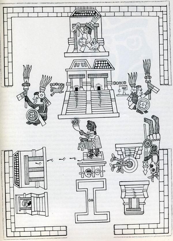 mexico_tenochtitlan