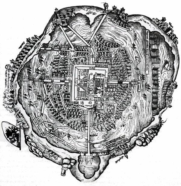 mexico_tenochtitlan01