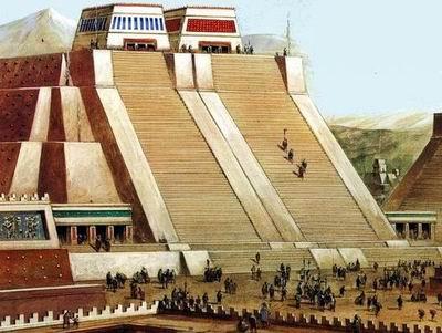 https://www.maya-aztec.com/wordpress/wp-content/uploads/2010/08/tenochtitlan_templo_mayor.jpg